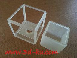 3D打印模型dy4847_nb11085_w256_h192_x的图片