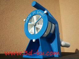 3D打印模型dy4850_nb11095_w256_h192_x的图片