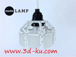 3D打印模型dy4851_nb11113_w256_h192_x的图片