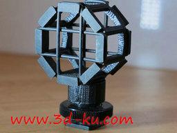 3D打印模型dy4854_nb11141_w256_h193_x的图片