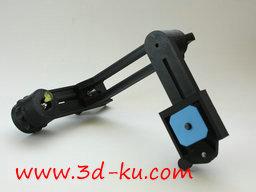 3D打印模型dy4867_nb11179_w256_h192_x的图片