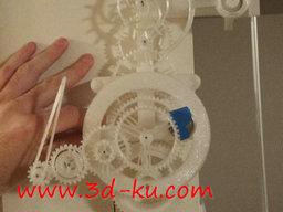 3D打印模型dy4873_nb11200_w256_h192_x的图片