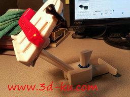 3D打印模型dy4887_nb11254_w256_h192_x的图片