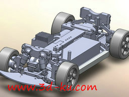 3D打印模型dy4911_nb11360_w256_h193_x的图片