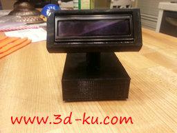 3D打印模型dy4926_nb11393_w256_h193_x的图片