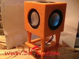 3D打印模型dy4932_nb11407_w256_h193_x的图片