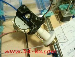 3D打印模型dy4938_nb11419_w256_h193_x的图片