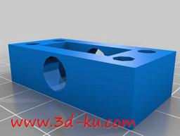 3D打印模型dy4938_nb11420_w256_h193_x的图片