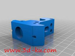 3D打印模型dy4938_nb11421_w256_h193_x的图片