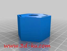 3D打印模型dy4973_nb11527_w256_h193_x的图片