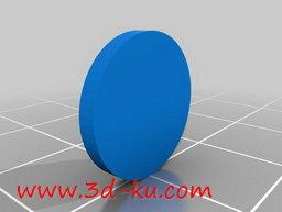 3D打印模型dy4973_nb11529_w256_h193_x的图片