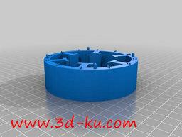 3D打印模型dy4973_nb11530_w256_h193_x的图片