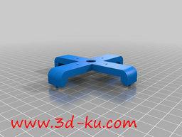 3D打印模型dy4973_nb11531_w256_h193_x的图片