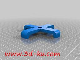 3D打印模型dy4973_nb11532_w256_h193_x的图片