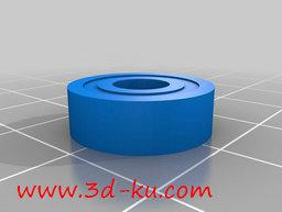 3D打印模型dy4973_nb11533_w256_h193_x的图片