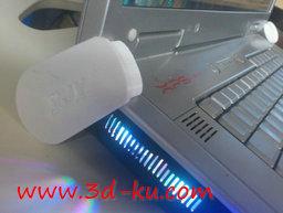 3D打印模型dy5004_nb11613_w256_h193_x的图片