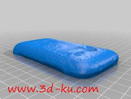 3D打印模型dy5042_nb11692_w256_h193_x的图片