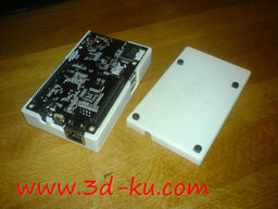 3D打印模型dy5045_nb11701_w256_h193_x的图片