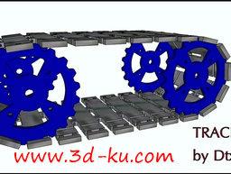 3D打印模型dy5062_nb11742_w256_h193_x的图片