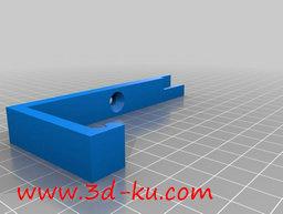 3D打印模型dy5064_nb11753_w256_h193_x的图片