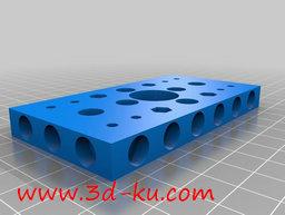 3D打印模型dy5076_nb11778_w256_h193_x的图片