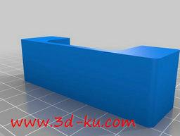 3D打印模型dy5111_nb11882_w256_h193_x的图片