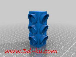 3D打印模型dy5141_nb11945_w256_h192_x的图片