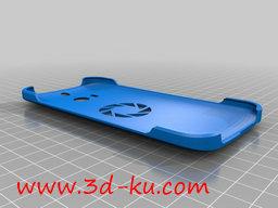 3D打印模型dy5145_nb11953_w256_h192_x的图片