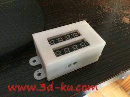 3D打印模型dy5152_nb11966_w256_h192_x的图片