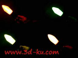3D打印模型dy5168_nb12009_w256_h192_x的图片