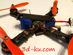 3D打印模型dy5172_nb12025_w256_h192_x的图片