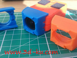 3D打印模型dy5177_nb12040_w256_h192_x的图片