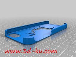 3D打印模型dy5197_nb12076_w256_h193_x的图片