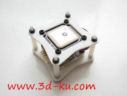 3D打印模型dy5201_nb12083_w256_h193_x的图片