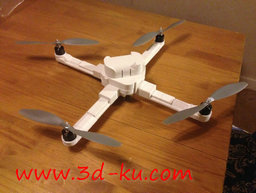 3D打印模型dy5220_nb12144_w256_h193_x的图片
