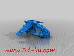 3D打印模型dy5230_nb12214_w256_h193_x的图片