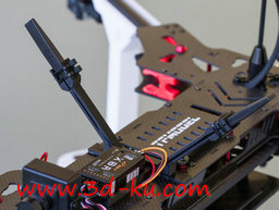 3D打印模型dy5234_nb12222_w256_h193_x的图片