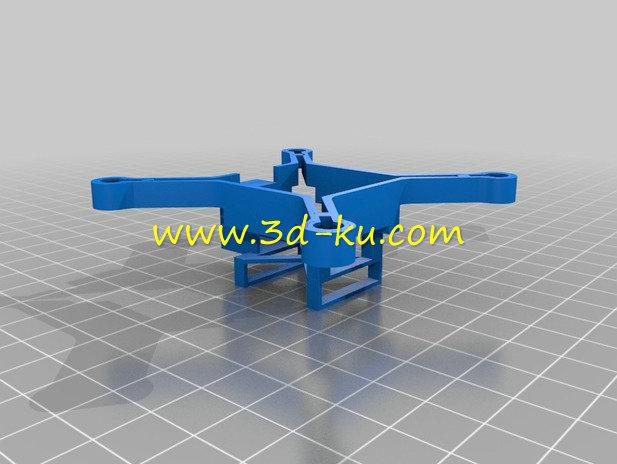3D打印模型dy5238的预览图2