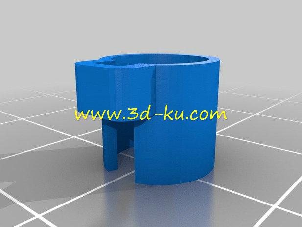 3D打印模型dy5238的预览图4