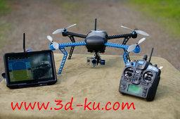 3D打印模型dy5251_nb12358_w256_h169_x的图片
