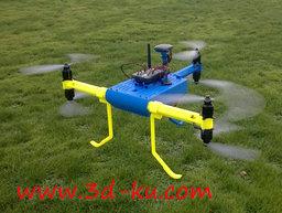 3D打印模型dy5254_nb12371_w256_h193_x的图片