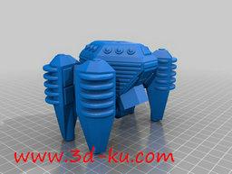3D打印模型dy5255_nb12381_w256_h193_x的图片