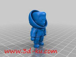 3D打印模型dy5261_nb12396_w256_h192_x的图片