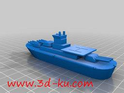 3D打印模型dy5273_nb12437_w256_h192_x的图片