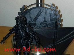 3D打印模型dy5276_nb12441_w256_h193_x的图片
