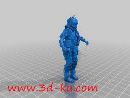 3D打印模型dy5276_nb12443_w256_h193_x的图片