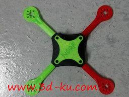 3D打印模型dy5282_nb12452_w256_h193_x的图片