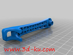 3D打印模型dy5292_nb12485_w256_h193_x的图片