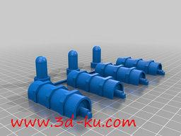 3D打印模型dy5306_nb12519_w256_h193_x的图片