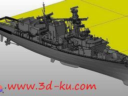 3D打印模型dy5307_nb12520_w256_h193_x的图片